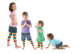 Image result for child growing