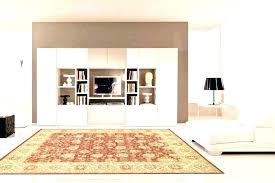 rug depot rust colored bath rugs outstanding bathroom rug ideas medium size of rug depot area
