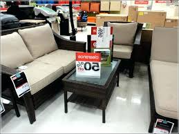 Delivery Furniture Stores Near Me Patio Furniture Stores Near