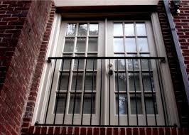 sample 1 patio door barrier railing door guard