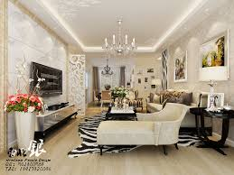 Classy red living room ideas exquisite design Carpet Full Size Of Elegant Silver Living Room Designs Exquisite Damask Cream Wallpaper Pinstripe Amusing Black Ideas Cozynest Home New And Cozy Home Design Amusing Elegant Silver Living Room Designs Astonishing Blackout