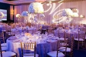 Masquerade Ball Decorating Ideas Classy Elegant Masquerade Ball Decorations Brilliant Bravo Event Event