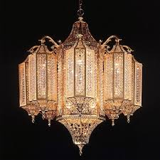 expensive chandeliers crystal halo chandelier most luxurious chandeliers