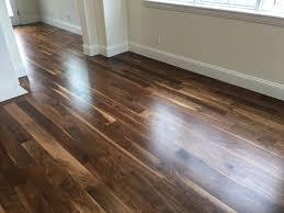 red oak vs white oak flooring how to choose your wood