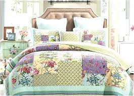 french country toile bedding french bedding yellow bedding elegant fresh blue french bedding sets marvelous and