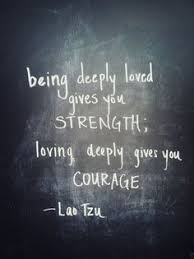 BuddhaFresh I Lao Tzu Quotes on Pinterest | Wisdom, Laos and Lao ...
