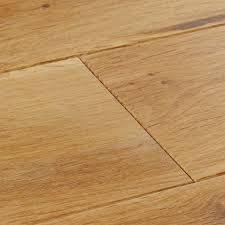 Rustic Wood Flooring York Rustic Oak Woodpecker Flooring