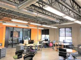 Creative office spaces Award Winning Creative Office Cape Town Magazine Austin Office Space Lease Search Firm 5128610525 In Austin Tx