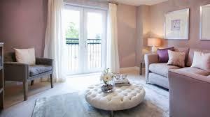 Small Living Room Decor Ideas Modern Home Interiors Youtube