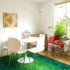 rug that looks like grass photo artificial grass rug canada