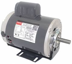 dayton electric motor cw ccw wiring diagram wiring diagrams top dayton 1 hp belt drive motor capacitor start 1725 plate rpm general electric motor wiring diagram dayton electric motor cw ccw wiring diagram