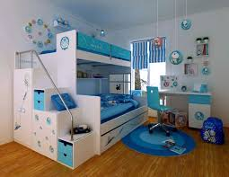 kids bedroom designs for boys. Fine Designs Decorating Ideas For Kid Bedrooms With Special Kids Bedroom  Boys Cool On Designs
