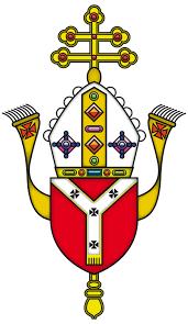 Arquidiócesis de Westminster