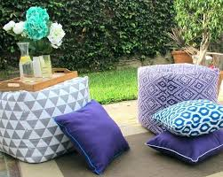 outdoor cushions outdoor pillows and cushions outdoor throw pillows canada outdoor throw