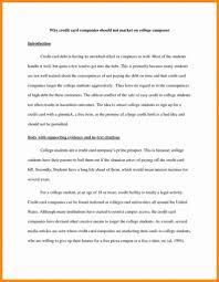 health essay sample apa essay paper thesis for argumentative  othello essay thesis example of an english essay essay paper processing essay examples essay on