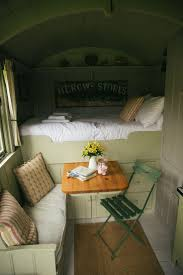 One Room Cabin Kits 25 Best Ideas About Cabin Beds On Pinterest Kids Cabin Beds