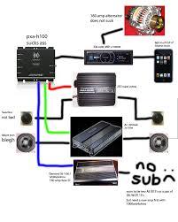 car audio system diagram car image wiring diagram car sound system diagram car image wiring diagram on car audio system diagram