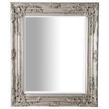 silver antique picture frames. Silver Antique Picture Frames