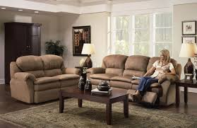 Levin Furniture Bedroom Sets Levin Furniture Recliners Photo Of Levin Furniture Wexford Pa