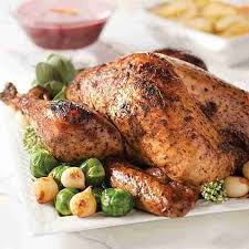 cooked whole turkey. Modren Whole PreCooked Whole Turkey Throughout Cooked