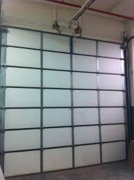 garage sketch tips on how to install garage door opener design ideas with cool frosted car garage door decor