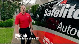 safelite official site get back to story time sooner with safelite autoglass you