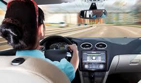 Как сдать экзамен по вождению в ГИБДД с первого раза сдача а ГАИ сдать экзамен по вождению сдача экзамена в гаи как сдать экзамен по вождению