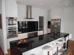 modern galley kitchen design. Galley Kitchen Design Modern T