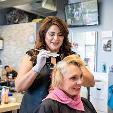 Sue S Hair Design Sues Hair Salon Suehairsalon Twitter