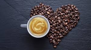 I love coffee typeset and quotes wallpaper murals. Download I Love Coffee Wallpaper Gallery