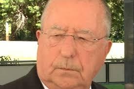Bryant Stokes - ABC News (Australian Broadcasting Corporation)