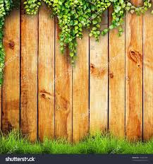 horizontal wood fence texture. Horizontal-Wood-Fence-Background-hd-wood-planks-abstract- Horizontal Wood Fence Texture A