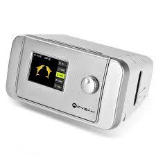 <b>MOYEAH CPAP Machine Anti</b> Snoring Sleep Apnea Machine ...