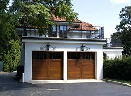 single car garage doors. Modren Garage Single Car Garage Door Sales Replacement  Cost   And Single Car Garage Doors E