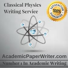 Physics Coursework Free Sample