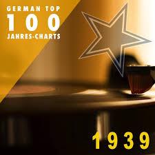 Penny Serenade Song Download German Top 100 Jahres Charts
