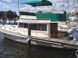 similiar chris craft trawlers keywords chris craft commander forum need a wiring diagram for my 1984 chris