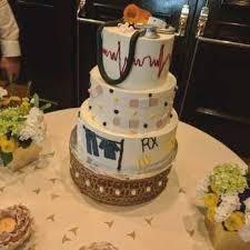 Custom Cakes Houston Kidsbirthdaycakeideasga