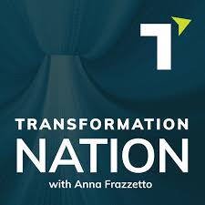 Tential's Transformation Nation