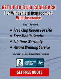 Windshield Replacement Quote Online Stunning Windshield Replacement Auto Glass Repair Wickenburg AZ
