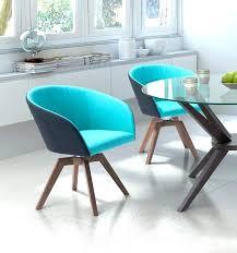 pretty swivel dining chairs u5093307 swivel dining room chairs swivel dining room chairs wander swivel dining