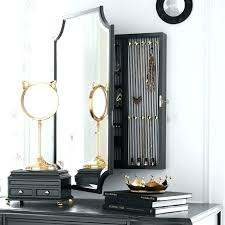 best jewelry safe jewelry wall safe null built in wall jewelry safe jewelry wall safe jewelry
