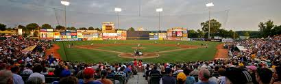 Rumble Ponies Seating Chart Arm And Hammer Park Tickets And Seating Chart