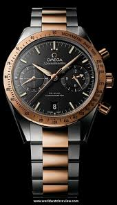 17 best ideas about omega watch omega seamaster omega speedmaster 57 two tone automatic