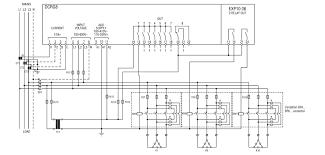inr wiring diagram great installation of wiring diagram • inr wiring diagram aoa diagram wiring diagram elsalvadorla calcium diagram hemoglobin diagram