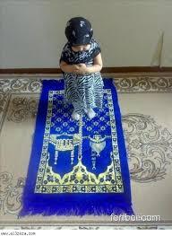 ان كنت مسلما فنشرها images?q=tbn:ANd9GcS