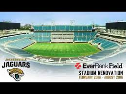 Tiaa Bank Field Seating Chart Section Row Seat Number Info