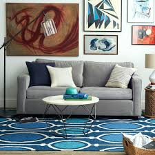 coffee tables for small spaces. Small Coffee Tables For Spaces Apartment Therapy . E