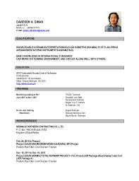 Interesting Pipe Fitter Job Description Resume 90 For Your Resume Sample  With Pipe Fitter Job Description