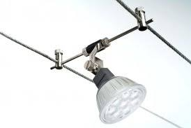 eureka track lighting. Cable Lighting Kits #6 Full Image For System Track Inspirational About Remodel Eureka A